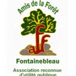 logo AAFF