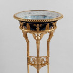 un-lavabo-de-saint-cloud