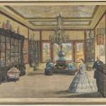 Salon-chinois3-150x150