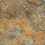 image cartes restaurées