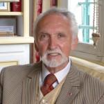 Gérard TENDRON Président