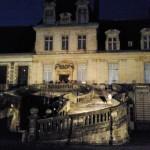 Château de Fontainebleau-copyright SAMCF
