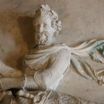 Henri-IV--WP