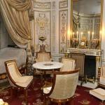 Le Boudoir Turc; Copyright RMN. Grand Palais