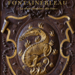Couverture livre Swan