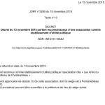 DÉCRET_du_13_novembre_2015_version_initiale copie