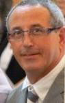 Marc Monsauret Secrétaire