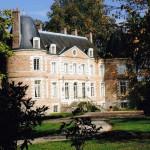 La-Ferté-Saint-Aubin-Copyright ACF