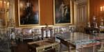 Le-musée-Napoléon-Ier . Copyright ACF