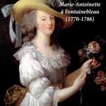 Marie-AntoinetteCouverture