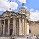 Panthéon (copyright ACF)