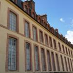 Le bâtiment des réserves (copyrirht ACF)