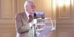 discours-gerard-tendron-2017-01-08