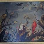 Concert-d'-oiseaux-(état-actuel)